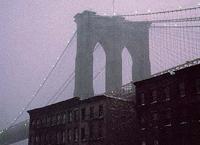 bridge3200.jpg
