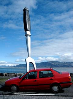car-fork240.jpg