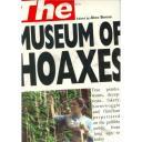 museumofhoaxes.jpg