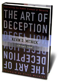 deception-mitnick200.jpg