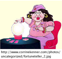 http://www.corrinekenner.com/photos/uncategorized/fortuneteller_2.jpg