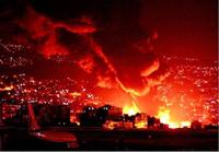 http://atlasshrugs2000.typepad.com/atlas_shrugs/images/israellebanon.jpg