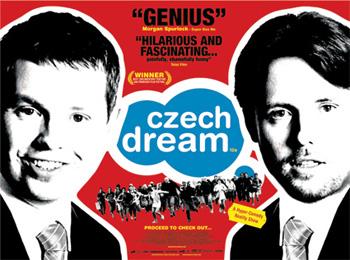 czech-dream350.jpg