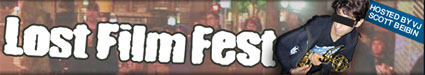 lostfilmfestival425.jpg