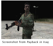paybackiniraq200.jpg