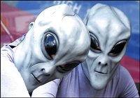 "Photo Credit: By Mark Wilson """" Roswell Daily Record Via Associated Press"