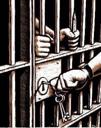 prison200.jpg