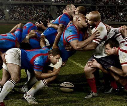 rugby1200.jpg