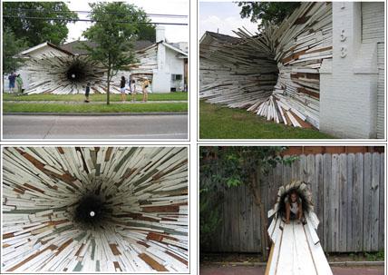 tunnelhouse.jpg