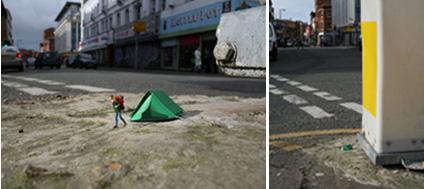 urbancamping.jpg