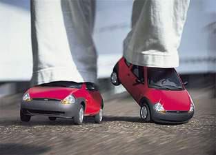 12shoecars313.jpg