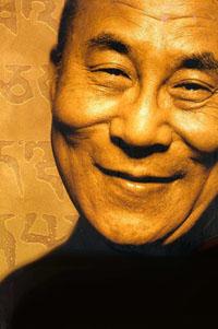 dalai_lama-200.jpg