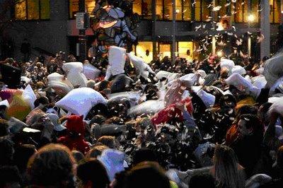 flashmob2jpg.jpg