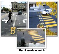 roadsworth-1-2001.jpg