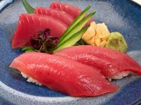 sushi200.jpg