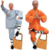 uniforms_shaolin_style_robes200.jpg