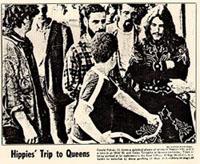 hippie-200.jpg