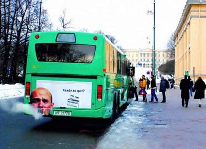 painted_bus_02-425.jpg