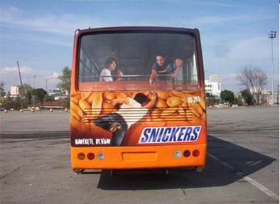 painted_bus_19-394.jpg