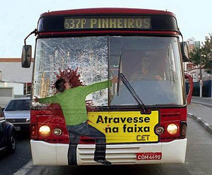 painted_bus_34-425.jpg