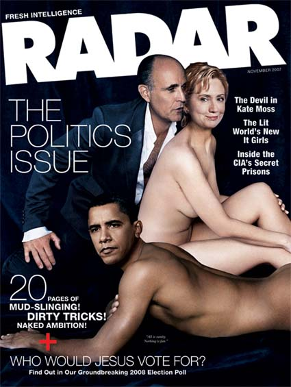 radar-politics-cover-425.jpg