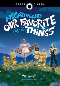 Negativland, Our Favorite Things