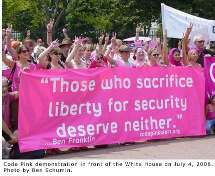 800px-code_pink_july_4-425.jpg