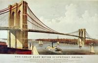 new_york_city_brooklyn_bridge_-_currier__ives_1877-200.jpg