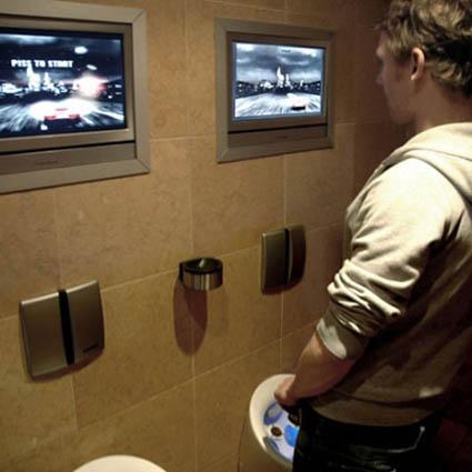 urinal-game-425.jpg