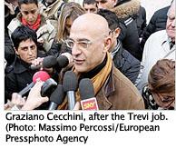 Graziano Cecchini