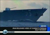 3304077409-iran-airs-own-video-ship-incident-2002.jpg