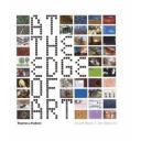 At the Edge of Art, by Joline Blais and Jon Ippolito