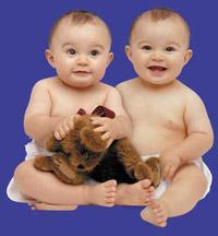 twins-200.jpg