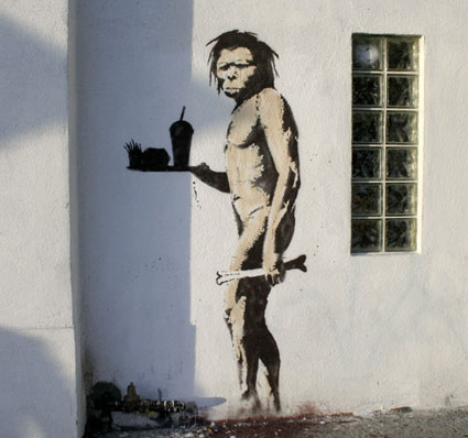 banksy-caveman-425.jpg