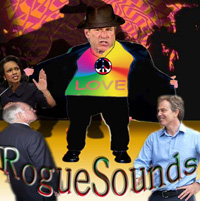 Rogue Sounds Project