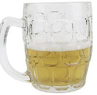beer-200.jpg
