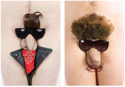 genital-art5.jpg
