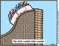 2007-520-stock-market-roller-coaster-200.jpg