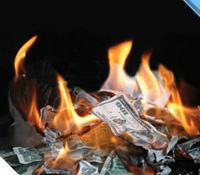 mp_burning_money-300px-200.jpg