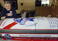 f_0_beer-coffin_320-200.jpg