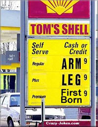 gas-prices-200.jpg