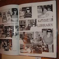 yearbook-200.jpg