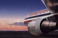 american-airlines-740754-200.jpg
