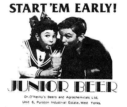 juniorbeer.png