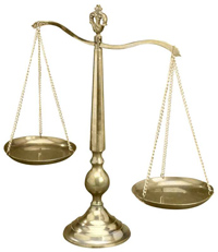 scales_of_justice-200.jpg