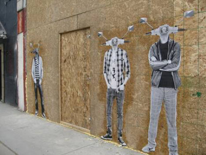 guerrilla-art-guerrilla-marketing-calgary-425.jpg