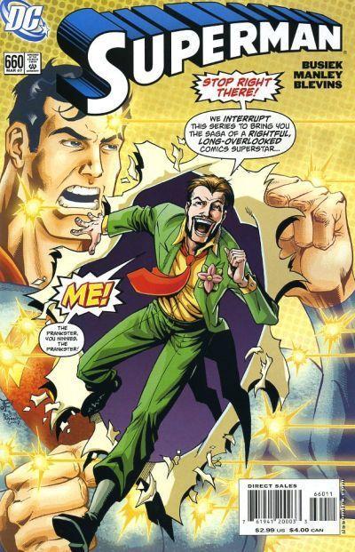 99502-773-107024-1-superman_super