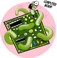 computer_worm-200