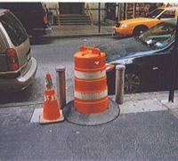 hydrantp23-200