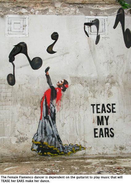 TeaseMyEars-425